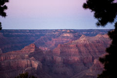 GrandCanyon Stock Images