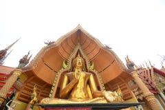 Grande Budda Fotografie Stock