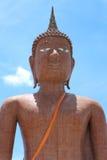Grande Buddha Fotografie Stock Libere da Diritti