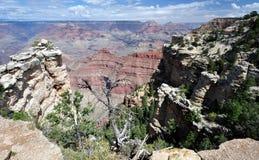 Grand Canyon Immagine Stock