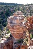 Grande canyon #41 Fotografia Stock Libera da Diritti