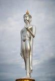 Grande estátua de Buddha Imagens de Stock