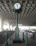 Grande horloge Images stock