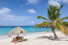 Grande Knip plaża obrazy royalty free