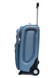 Grande mala de viagem Imagem de Stock Royalty Free