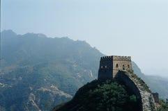 Grande Muraille 4 Image stock