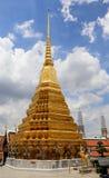 Grande palazzo Bangkok Immagini Stock Libere da Diritti