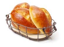Grande pane deciduo del kraftkorn fotografie stock