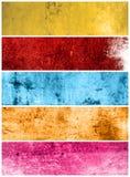 Grande para texturas e fundos Fotos de Stock