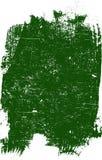 Grande quadrado de Grunge   Fotografia de Stock Royalty Free