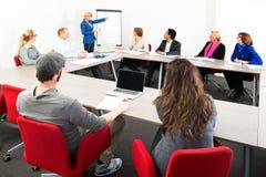Grande reunião