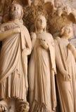 grande sculpture photos stock