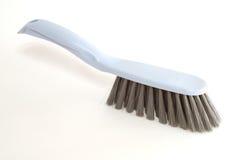 Grande spazzola Immagine Stock Libera da Diritti