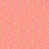 Grande stabilite della carta da parati rosa del abstact per qualsiasi uso Vettore eps10 Fotografia Stock Libera da Diritti