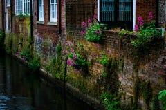 Grande Stour em Canterbury Imagem de Stock Royalty Free