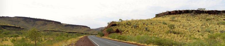 Grande strada dell'oceano, porto Campbell National Park, Victoria, Australia Fotografia Stock Libera da Diritti