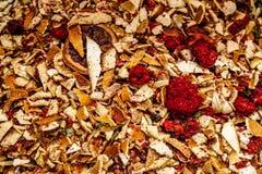 Grande tè di Costantinopoli del bazar Immagine Stock Libera da Diritti