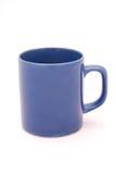 Grande tazza Immagine Stock Libera da Diritti