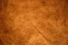 Grande textura Foto de Stock Royalty Free