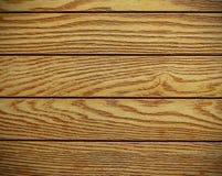 Grande textura do detalhe Fotografia de Stock
