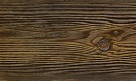 Grande textura do detalhe Imagem de Stock