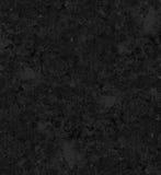 Grande texture de marbre noire illustration stock