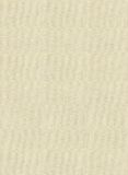 Grande texture de textile de tissu de QG Photographie stock libre de droits