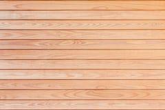 Bois ext rieur de planche grand photo stock image 59294263 for Planches bois exterieur