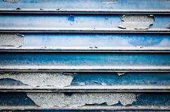 Grandes fundos da oxidação Imagem de Stock Royalty Free