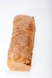 Grandes nacos de pão Foto de Stock