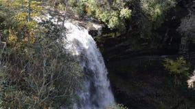 Grandes quedas da água filme