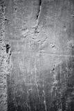 Grandes texturas e fundos do grunge Fotografia de Stock Royalty Free