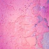 Grandes texturas e fundos do grunge Foto de Stock