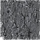 Grandes texturas grises, efecto libre illustration