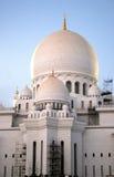 Grandi cupole Fotografia Stock Libera da Diritti