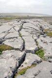 Grandi rocce Immagine Stock Libera da Diritti