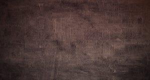 grandi strutture di lerciume, vecchio fondo d'annata perfetto con spazio per testo o immagine illustrazione di stock