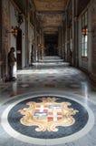 The Grandmaster's Palace Stock Photos