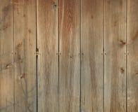 Granero 1 de cara Fotos de archivo libres de regalías