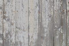 Granero de madera de la textura Foto de archivo