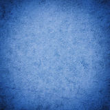 Grange background. Abstract grange background, texture of melted ice Royalty Free Stock Photography