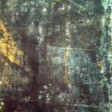 Grange background. Vintage color texture Royalty Free Stock Photo