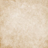 Grange texture background. Abstract grange craquelure old style textured background Royalty Free Stock Image