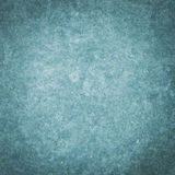 Grange texture background. Abstract  grange background, texture of melted ice Stock Photo