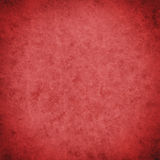 Grange texture background. Abstract  grange background, texture of melted ice Royalty Free Stock Image