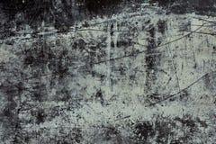Grange texture of concrete wall Stock Photo