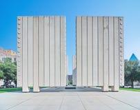 8 1971 graniczących wieków wszystkie sztuki jako baletniczy budynek c dzwoniący centrum sala powszechnie powikłanego d tana f lud Fotografia Royalty Free
