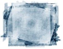 graniczny tła crunch ilustracji