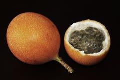 Granidilla delicioso Foto de archivo libre de regalías