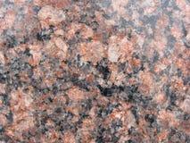 Graniet Royalty-vrije Stock Foto's
